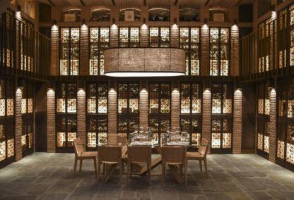 LUXURY Chianti and Brunello Private Wine Tour